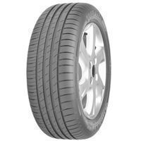 GOODYEAR EFFICIENTGRIP PERFORMANCE XL - 245/40R18 - sommerdæk